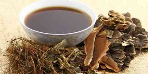Chinese Herbs for Weight Loss | FemaleCompass