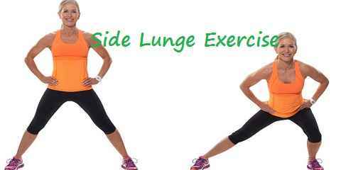 exercises for wider hip and bigger hips workout