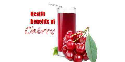 count cherry carbohydrates amount how many carbs content in fresh cherries bing pits